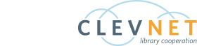 Proud Member of CLEV NET Library Cooperation