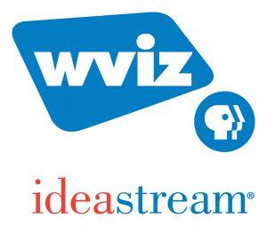 WVIZ ideastream